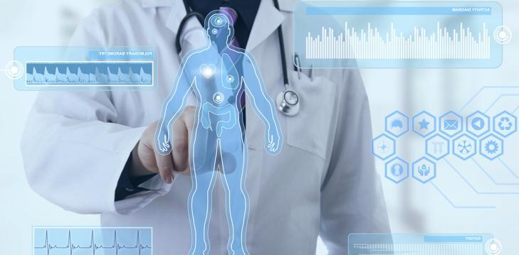 BioMedTech Program